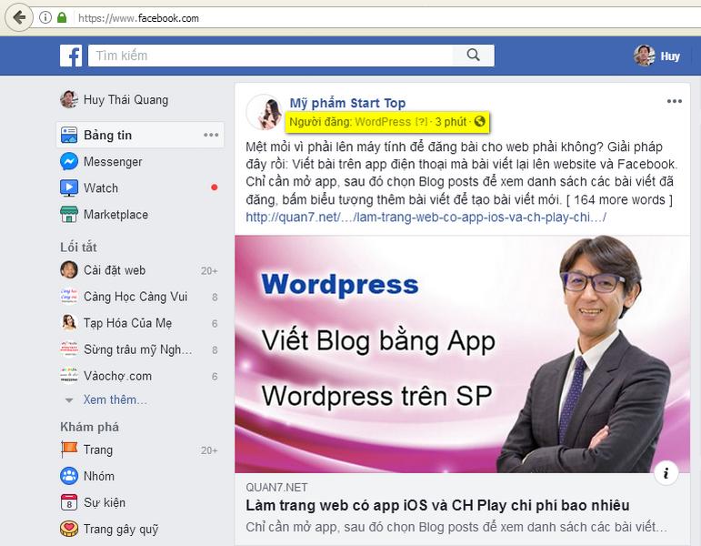 tu-dong-dang-bai-len-facebook