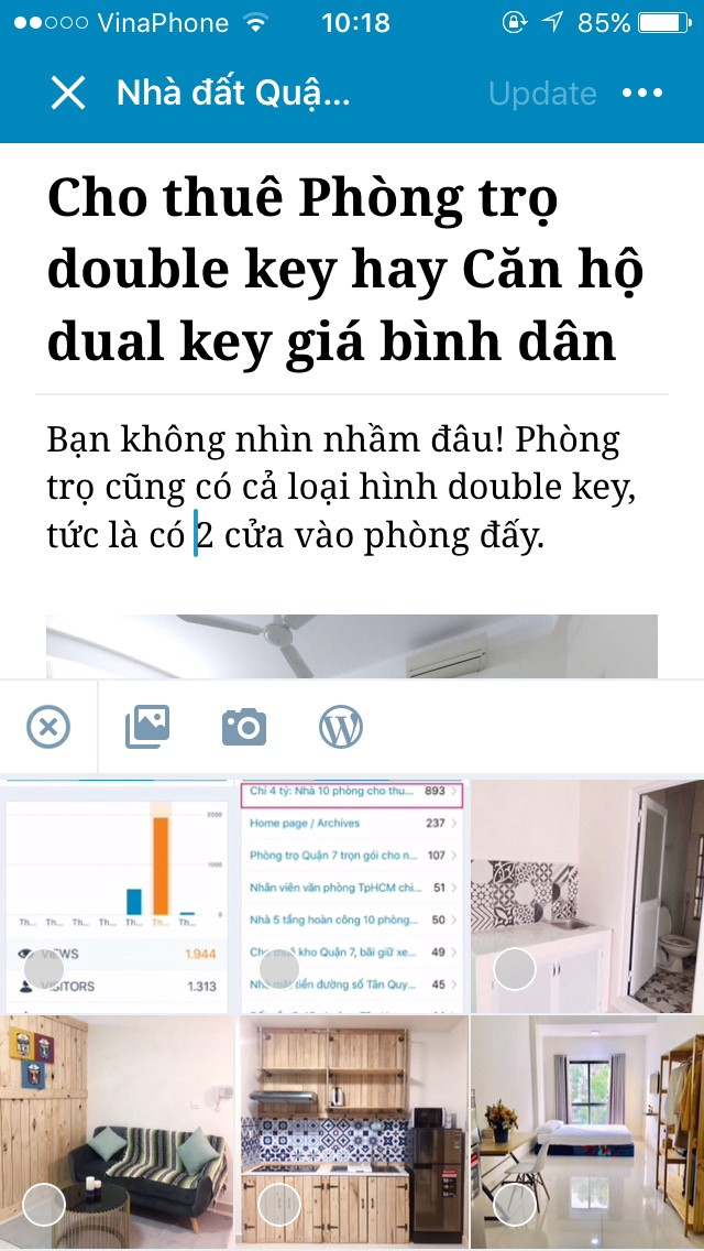 viet-bai-website-tren-app-dien-thoai